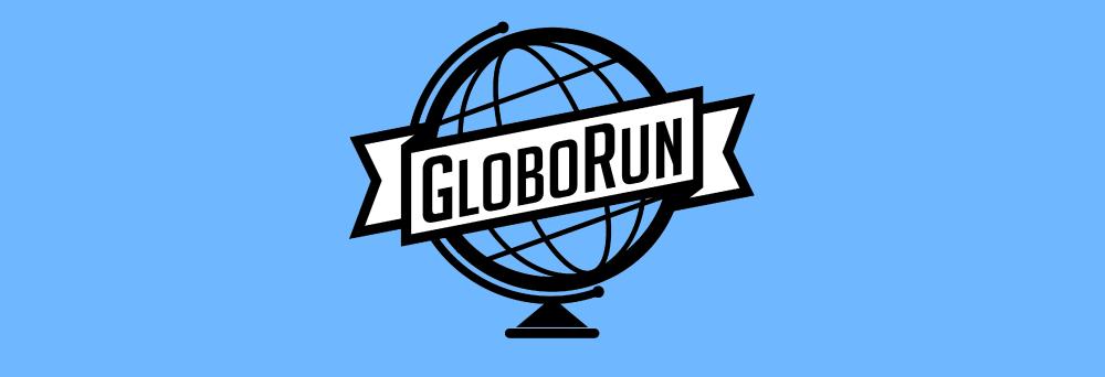 GloboRun